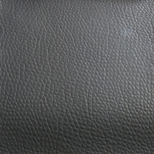 2016 Fashion Synthetic Leather for Handbags (H8021) pictures & photos