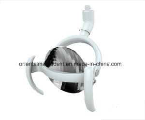 Dental Equipmemnt Reflectance Dental LED Lamp pictures & photos