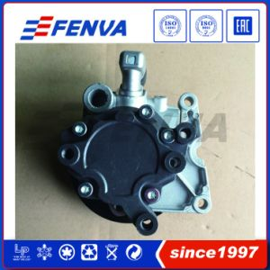 Power Steering Pump for Mercedes Sprinter 2.2 2.1 W906 A0064661701 pictures & photos