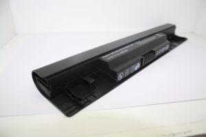 Laptop Battery for DELL Battery Inspiron 1464 1564 1764 Jkvc5 5yryv 9jjgj Nkdwv Trjdk pictures & photos