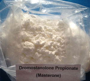 Anabolic Steroid Legit Gear Mestanolone Ace Steroids 521-11-9 High Purity 98%+ pictures & photos