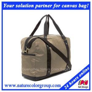 Large Travel Bag Duffel Gym Bag Weekender Bag pictures & photos