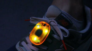 LED Night Running Light Sports Light Hiking Light pictures & photos