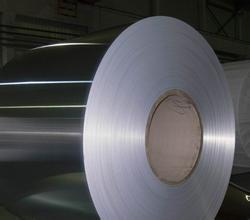 Aluminium foil for airconditioner pictures & photos