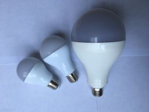 10years Manufacture Factory A60 A19 7W9w12W LED Bulb Light pictures & photos