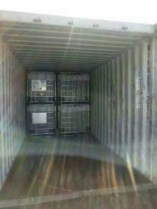 Sodium Aluminum Oxide (1302-42-7) pictures & photos