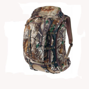 Hunting Equipment Waterproof Hiking Hunting Backpack pictures & photos