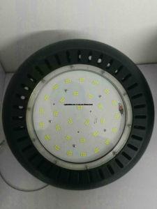 IP67 Ik09 Lm80 80W 100W 120W 150W 180W LED Highbay UFO pictures & photos