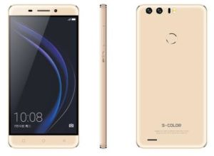 """5.0"""" Qhd IPS Screen Smart Phone WCDMA /FDD-Lte1/Tdd-Lte Mobile Phone Android Phone Similar with iPhone pictures & photos"""