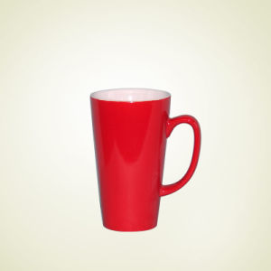Red Cups with All design pictures & photos
