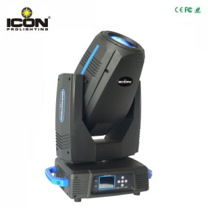 New 350W 17r 3in1 LED Moving Head for Stage Lighting pictures & photos