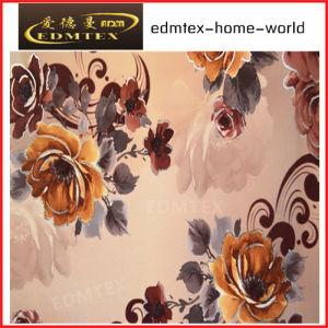 Polyester Modern Hot Sell Manufacturer EDM0403