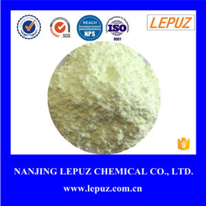Optical Bleaching Agent OB pictures & photos