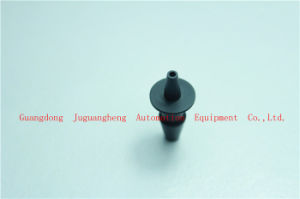 Samsung Cp45 Tn140 2.2/1.4 Nozzle for SMT Pick and Place Machine pictures & photos