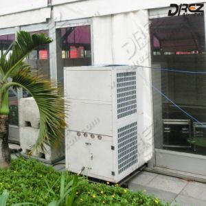 30HP Air Cooled Industrial Air Conditioning pictures & photos