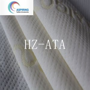 Jacquard Fabric knitted Fabric Mattress Fabric pictures & photos