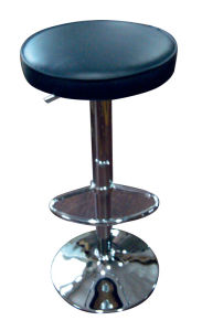 Best Selling Bar Chair Hotel Furniture pictures & photos