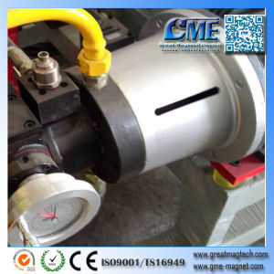 Coupling for Motor Shaft Coupling for Motor Coupling Drive pictures & photos