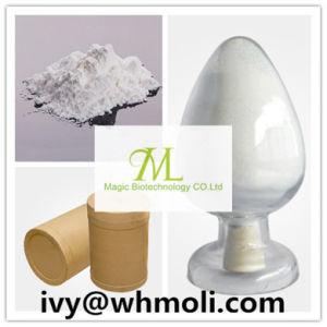 USP Standard Sex Enhance Raw Steroid 65-19-0 Yohimbine Hydrochloride pictures & photos