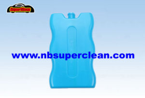 Ice Freezer Block for Lunch Boxes Slim Ice Packs Block Freezer Shaved Ice pictures & photos