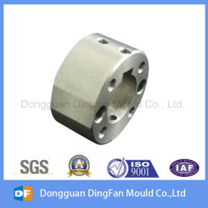Customized CNC Machining Parts CNC Lathe Parts for Automobile pictures & photos