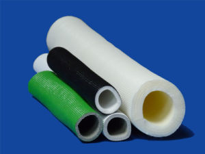 Cyg XPE Foam for Air Conditioner Pipe Insulation Material pictures & photos