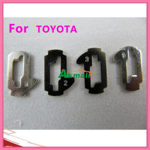 Auto Lock Sheet for Toyota pictures & photos