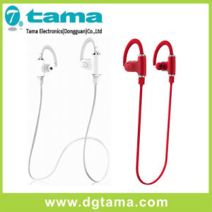 Sports Bluetooth Headset with Neckband & Ear Hook Design Wear Comfortable pictures & photos