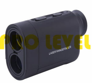 Mini Telescope and Laser Rangefinder S5-900A pictures & photos