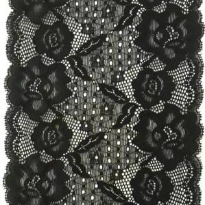 Nice Design Super Quality Jacquard Lace (with Oeko-Tex Certification) pictures & photos