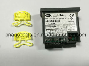 Pjezc00000 Italy Brand Carel Temperature Controller for Refrigertor pictures & photos