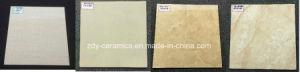 Sale Building Material Porcelain Full Polished Floor Tile pictures & photos