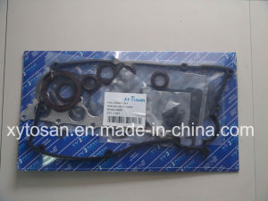 Engine Part Cylinder Head Gasket for Subaru Ej20e (OEM 11044 - AA355/11044-AA080/10105-AA120) pictures & photos