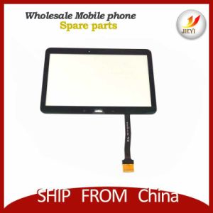 New for Samsung Galaxy Tab 4 10.1 Sm-T530 T531 T535 Touch Screen Digitizer pictures & photos