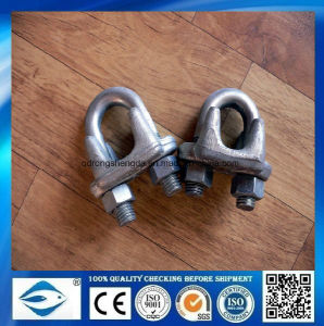 Forging Metal Rigging Hardware Parts pictures & photos