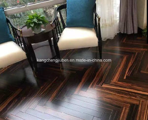 Best Seller of The Sanders Wood Parquet/Laminate Flooring pictures & photos