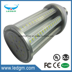 Outdoor Garden Lighting Samsung 5630 LED 45W 54W 60W Corn Bulb IP65 LED Street Lights pictures & photos