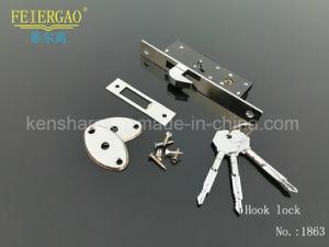 Zl-1863 Era Replacement Door Lock pictures & photos