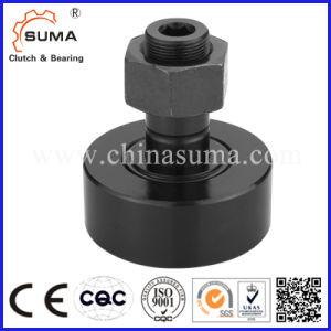 CF3 CF4 CF5 CF6 Stud Type Cam Follower Bearings pictures & photos