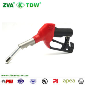 Zva Slimline 2 Gr Automatic Vapor Recovery Fuel Nozzle (ZVA 2GR) pictures & photos