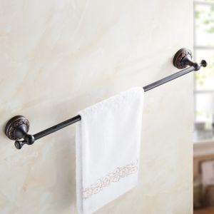 FLG Bath Single Towel Bar Wall Mounted Bathroom accessories pictures & photos