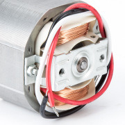 RoHS ETL ISO Shaded Pole Motors Efficiency 0.7 pictures & photos