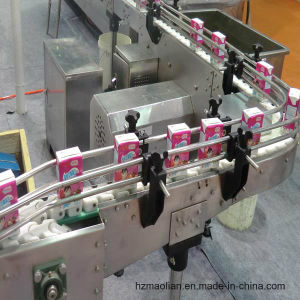 Beverage Drinking Conveyor for Warehouse pictures & photos