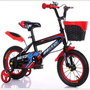 Chinese Wholesale Cheap Children Sports Bicycle for Sale pictures & photos