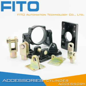 Automation & Control Accessories/Components pictures & photos