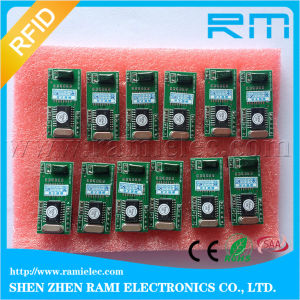 China Manufacturer New Products Hot Selling RFID Reader Module 125kHz