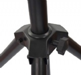 All-Steel Heavy Duty Tripod Base Speaker Stand (TSP190) pictures & photos