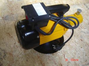 Electric Concrete Vibrator 1.2kw for Hot Sale pictures & photos