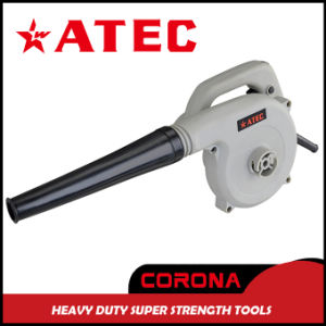 110V/220-240V 650W Mutifunctional Portable Hand Held Leaf Blower (AT5100) pictures & photos
