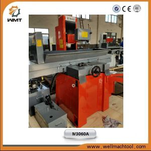 M3060A Automatic Feed Surface Grinding Equipment with Ce pictures & photos